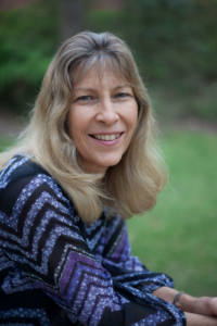 Linda Artis